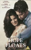 Hope Floats DVD Release Date
