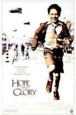 Hope and Glory DVD Release Date