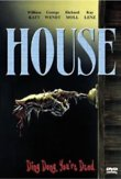 House DVD Release Date
