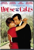 House Calls DVD Release Date