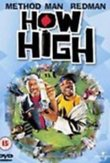 How High DVD Release Date