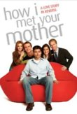 How I Met Your Mother DVD Release Date