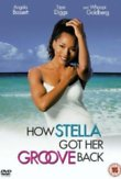 How Stella Got Her Groove Back DVD Release Date