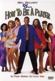 How to Be a Player DVD Release Date
