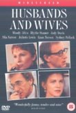 Husbands and Wives DVD Release Date
