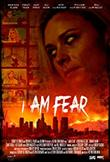 I Am Fear DVD Release Date