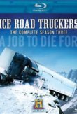 Ice Road Truckers DVD Release Date