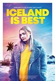 Iceland Is Best DVD Release Date