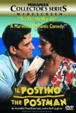 Il Postino: The Postman DVD Release Date