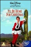 I'll Be Home for Christmas DVD Release Date