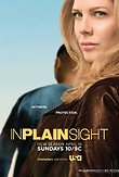 In Plain Sight DVD Release Date