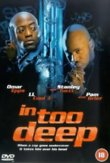 In Too Deep DVD Release Date