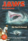 Jaws: The Revenge DVD Release Date