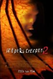 Jeepers Creepers II DVD Release Date