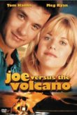 Joe Versus the Volcano DVD Release Date
