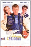 Johnny Be Good DVD Release Date