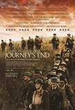 Journey's End DVD Release Date