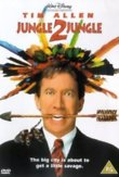 Jungle 2 Jungle DVD Release Date