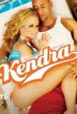 Kendra on Top: Season 6 DVD Release Date