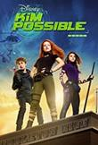 Kim Possible DVD Release Date
