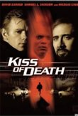 Kiss of Death DVD Release Date