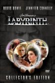 Labyrinth DVD Release Date