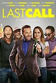 Last Call DVD Release Date