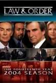 Law & Order DVD Release Date
