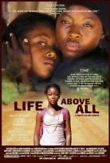 Life, Above All DVD Release Date