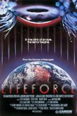 Lifeforce DVD Release Date