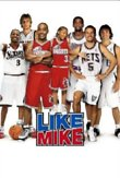 Like Mike DVD Release Date
