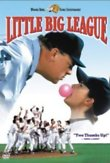 Little Big League DVD Release Date