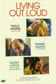 Living Out Loud DVD Release Date