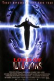 Lord of Illusions DVD Release Date