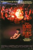 Lord of the Flies DVD Release Date