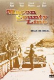 Macon County Line DVD Release Date