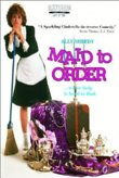 Maid to Order DVD Release Date