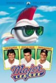 Major League DVD Release Date