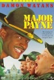 Major Payne DVD Release Date