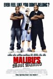 Malibu's Most Wanted DVD Release Date