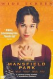 Mansfield Park DVD Release Date
