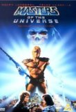 Masters of the Universe DVD Release Date
