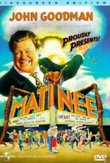 Matinee DVD Release Date
