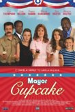 Mayor Cupcake DVD Release Date