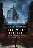 Maze Runner: The Death Cure DVD Release Date