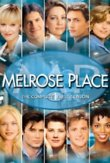Melrose Place DVD Release Date