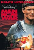 Men of War DVD Release Date