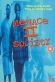 Menace II Society DVD Release Date
