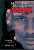 Michael Jordan to the Max DVD Release Date