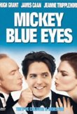 Mickey Blue Eyes DVD Release Date